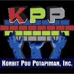 www.portapiment.com